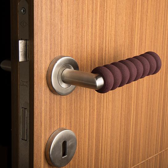 Dikmen çilingir anahtarcı çelik kapı tamiri kapı kolu